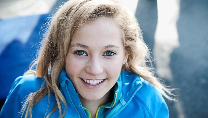 Photo courtesy Imgur.com