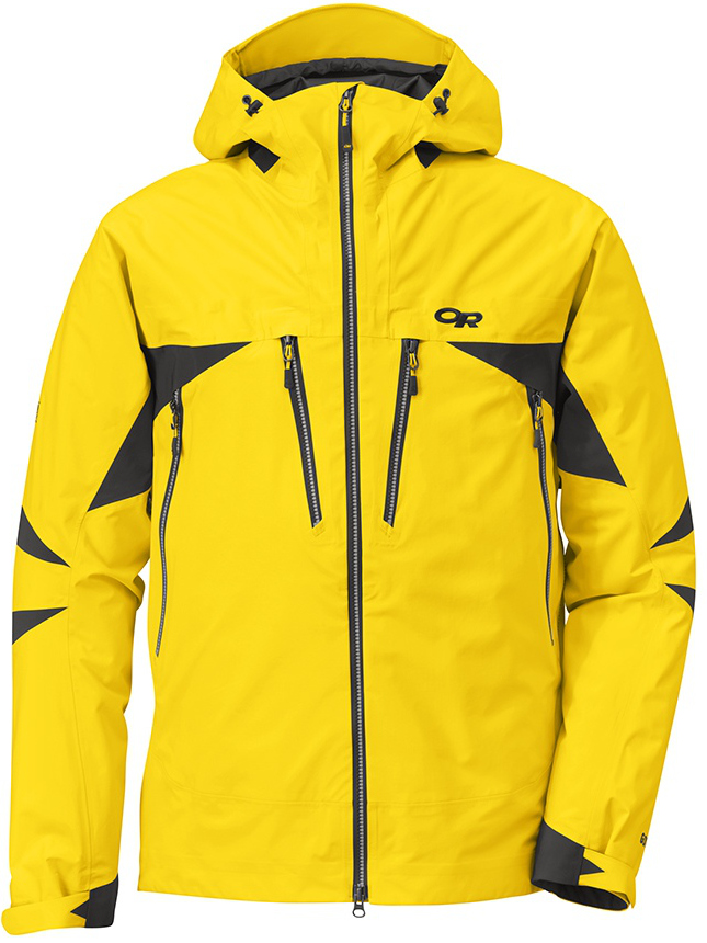 or_0023_M-MaximusJacket-SolarCharcoal-55126_985