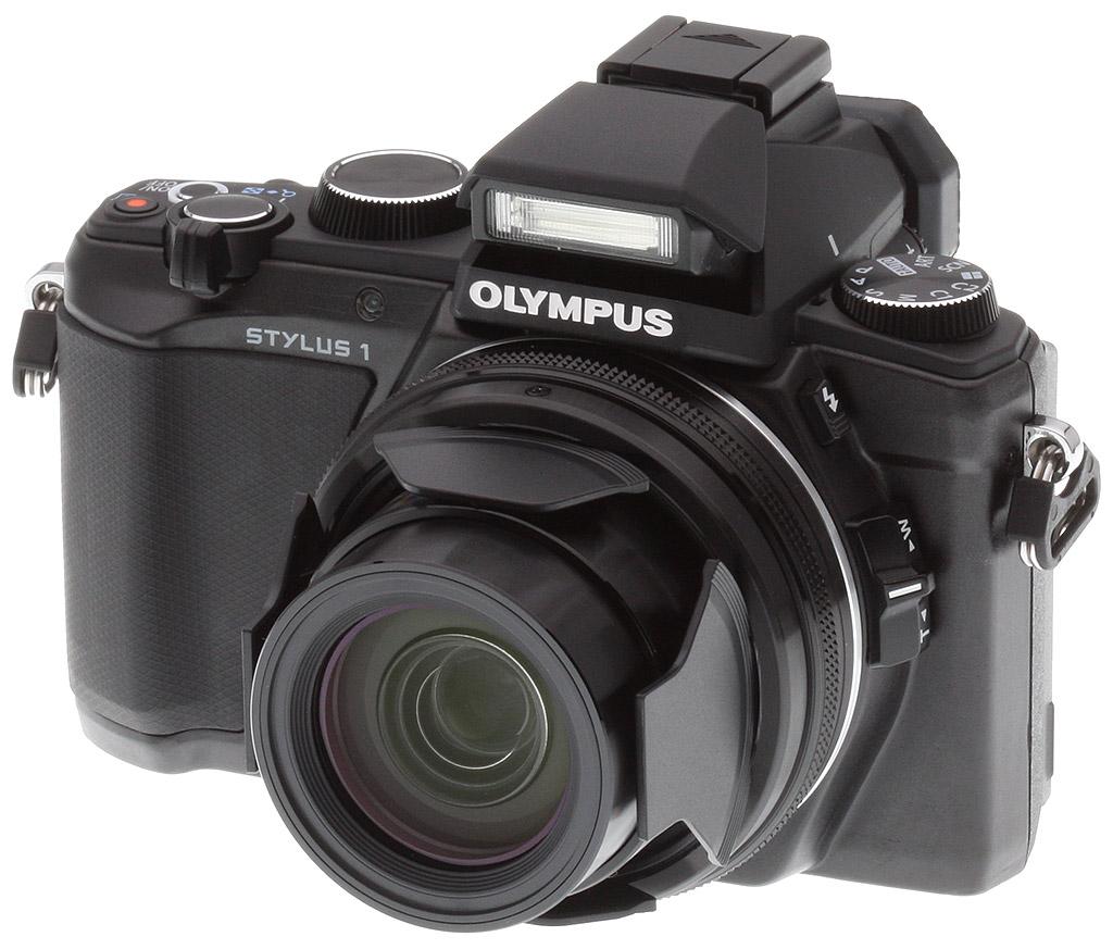 Z-olympus-stylus-1-beauty