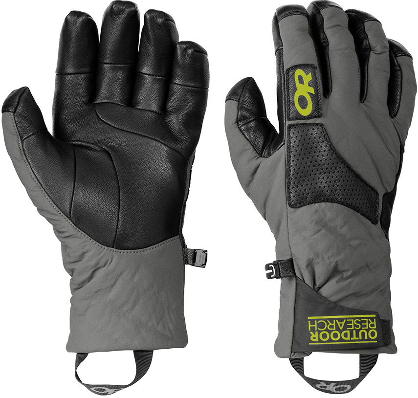 or_0031_M-LodestarGloves-PewterBlackLemongrass-72120_087