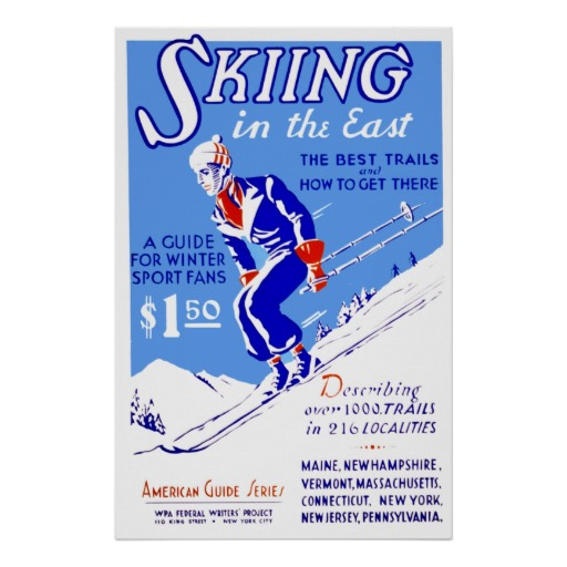 skiing_in_the_east_vintage_travel_poster-rf5d54a2663f349b68f8f72c169d36e11_587w_8byvr_512