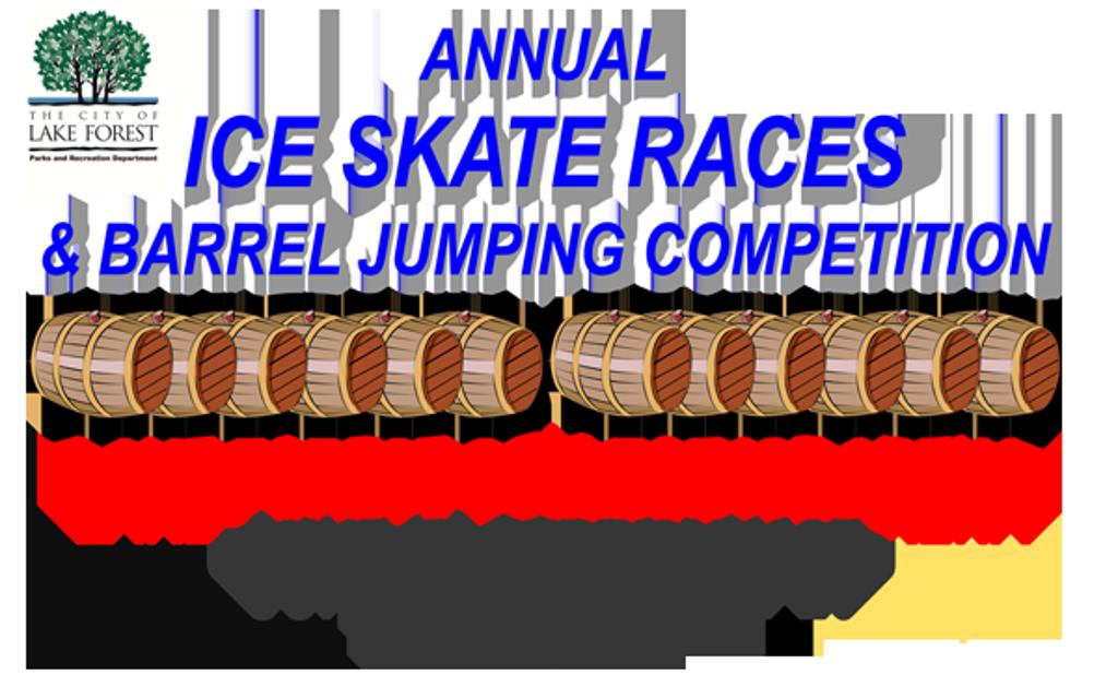 2012_ice_skate_poster_large