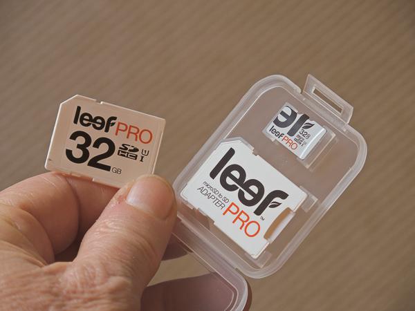 Leef-9538
