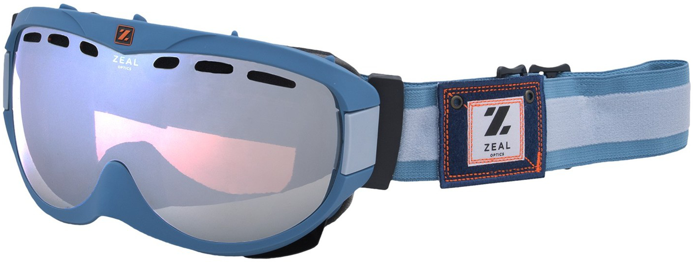 zeal-link-snowsport-goggles-photochromic-lens-in-denim~p~6852j_02~1500.2