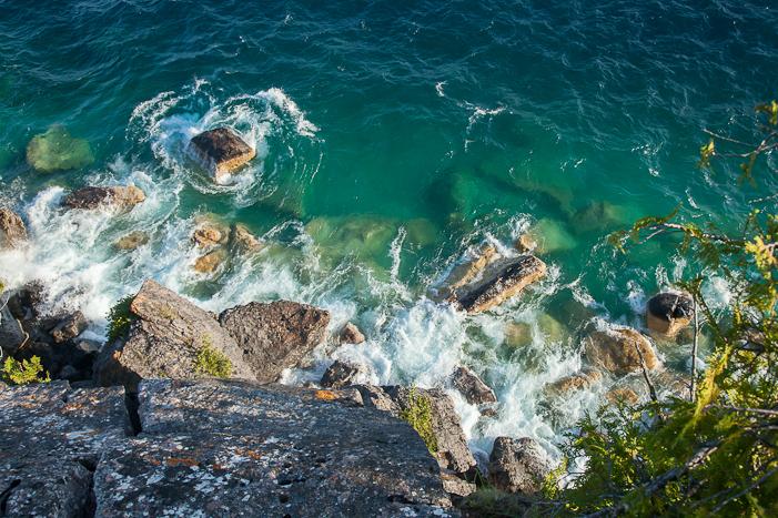 Photo courtesy Ontario Tourism Marketing Partnership.