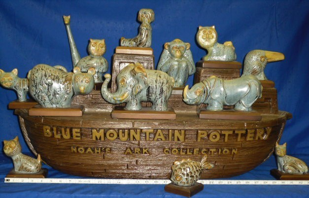 http://iantiqueonline.ning.com/group/torontoantiquesandcollectibles/forum/topics/blue-mountain-pottery