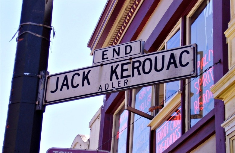 Jack-Kerouac_sign2