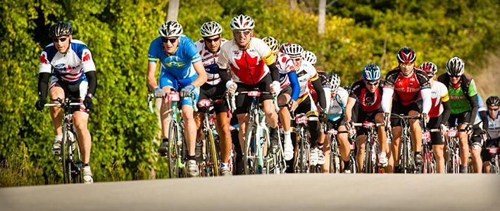 Photo courtesy Centurioncycling.com