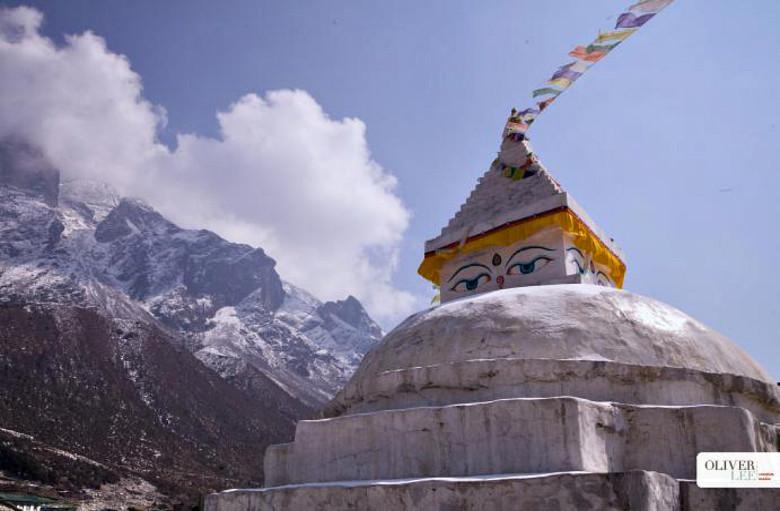 4-stupa_0_2