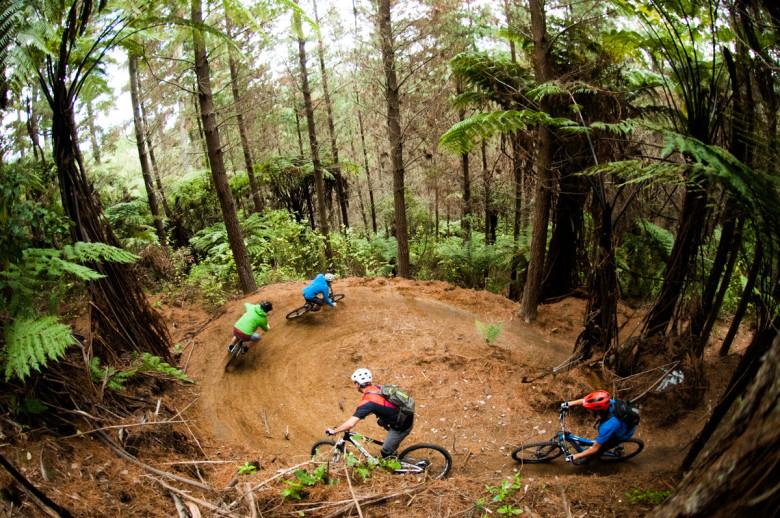 FEATURE_Rotorua_top_ten-121