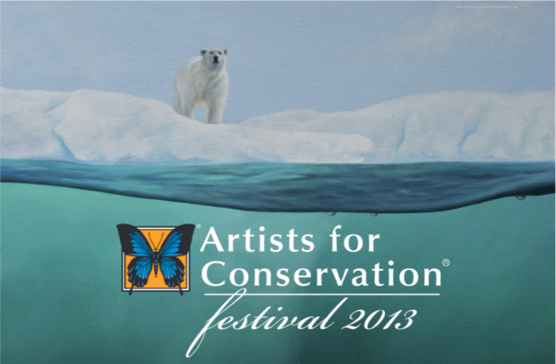 Artists_For_Conservation