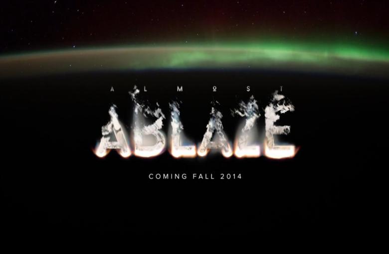 almost-ablaze-teton-gravity-research-2014-ski-movie-trailer-teaser