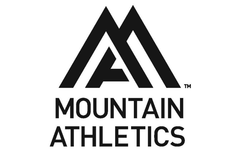MountainAthletics