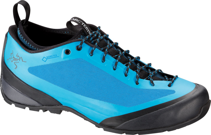 S15-Alpha-FL-GTX-Shoe-W-Light-Aquamarine-Black