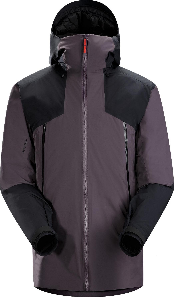 f14-stikine-jacket-black-storm