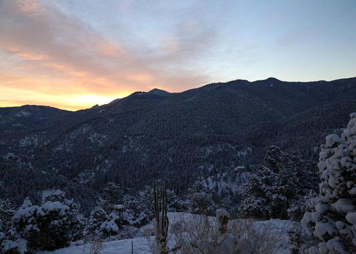 Photo by JJ Yosh. Courtesy Arcteryx.com