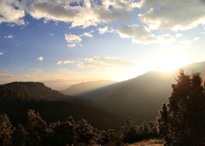 Photo by JJ Yosh. Courtesy Arcteryx,com