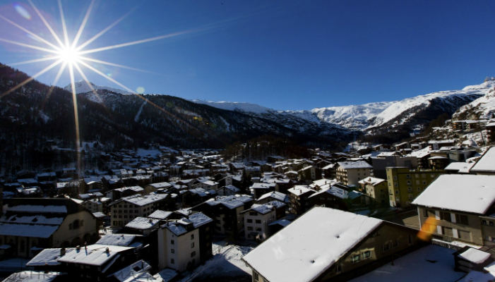 150218_Zermatt_4465 copy