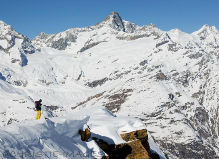 150219_Zermatt_4569 copy