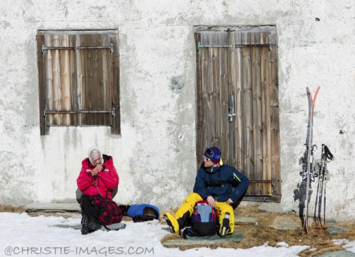 150220_Zermatt_4626 copy