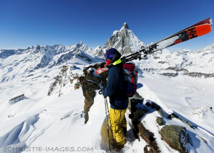 150220_Zermatt_4659 copy
