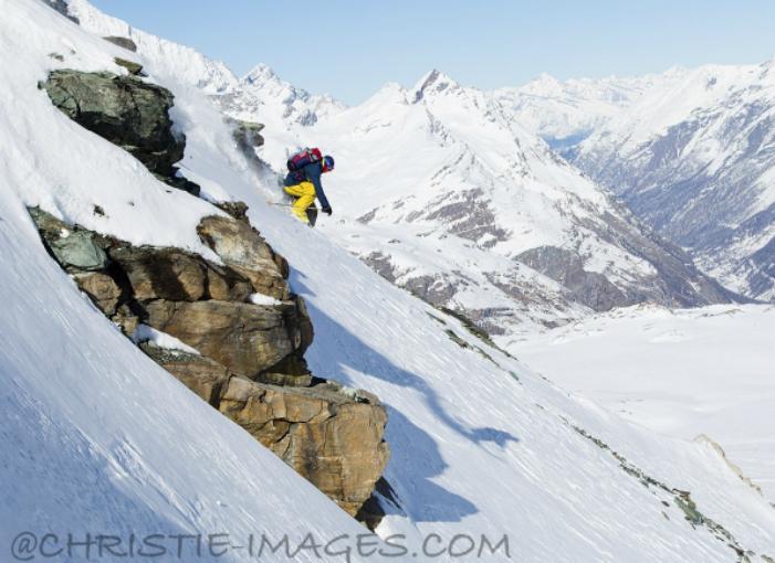 150220_Zermatt_4688 copy