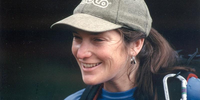 Sue-Oakey