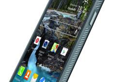 03-G870A_Galaxy_S5_Active_Gray_box_HomeScreen_FR-HR