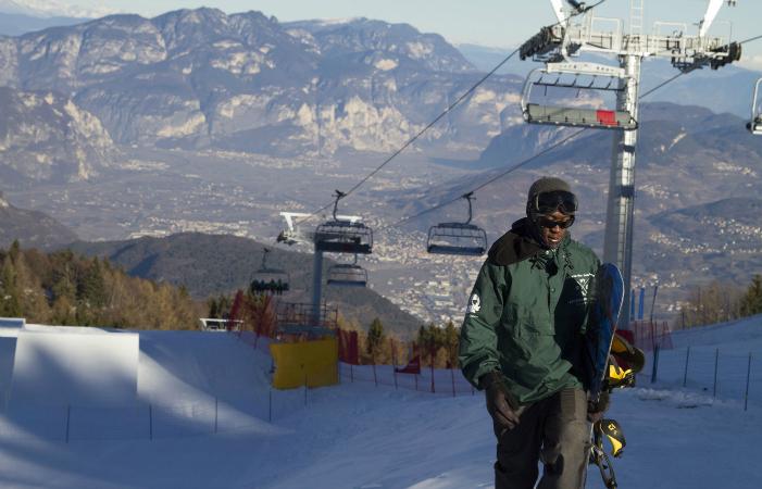 Photo courtesy www.farfromhomemovie.com