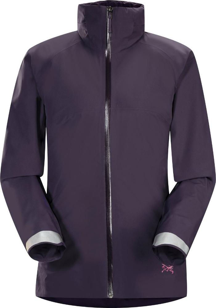 s15-a2b-commuter-hardshel-jacket-w-raku