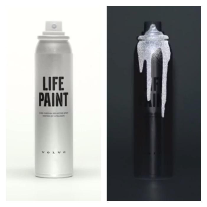 LifePaint