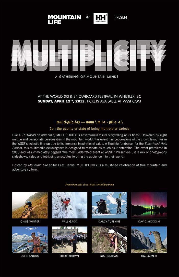 MultiplicityPoster_v2.indd