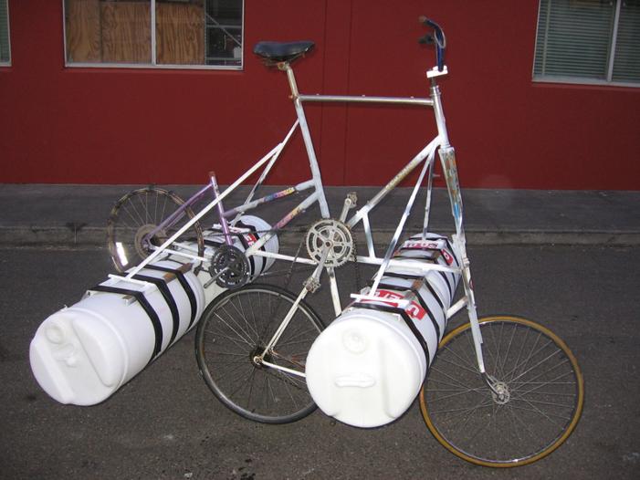 20090527-bikes5