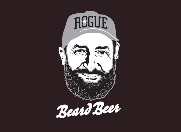 drank_beard-beer.widea