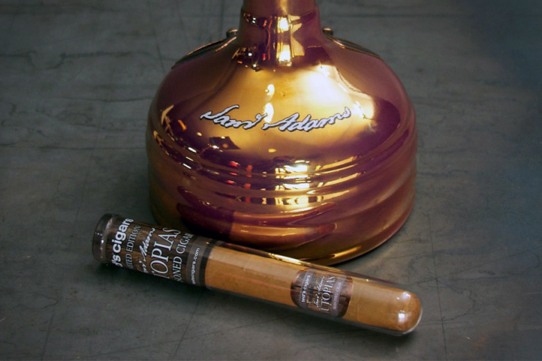 sam-adams-utopias-cigar-xl
