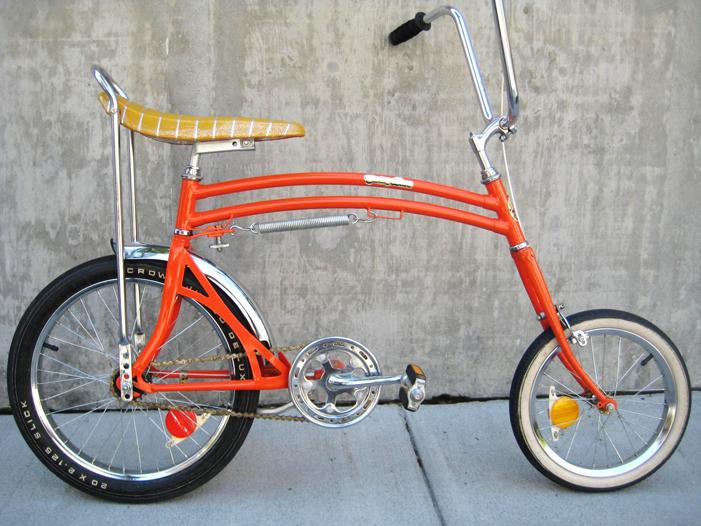 swingbike-002