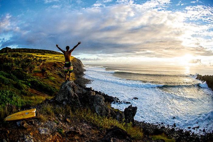 Courtesy Patagonia.com