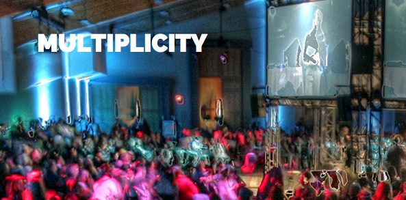 wssf-2015-multiplicity