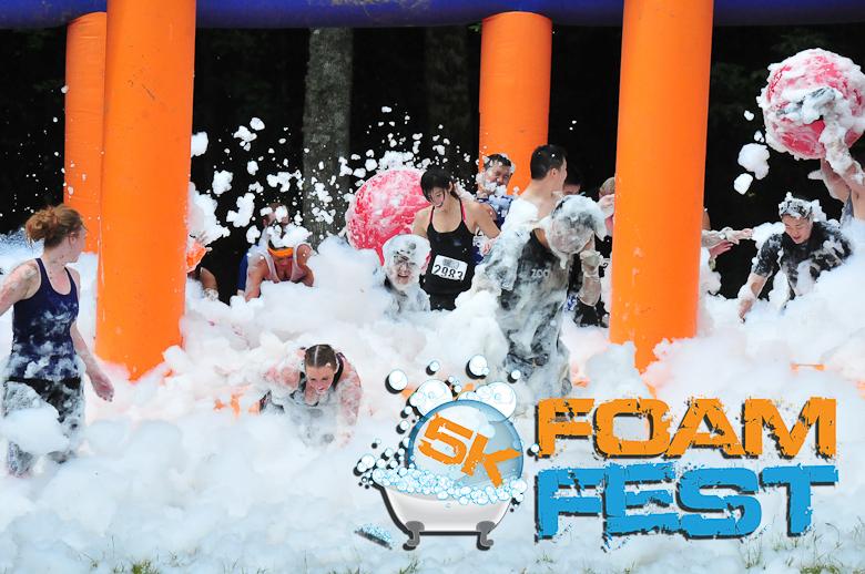 5k-Foam-Fest-2
