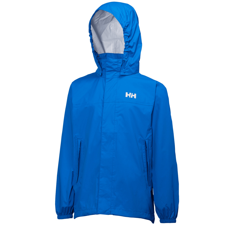 HH_JR_LOKE_jacket copy