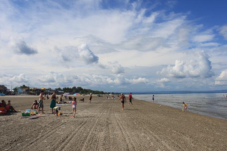 Wasaga_Beach;_Beach_1_(Main_Beach)-2