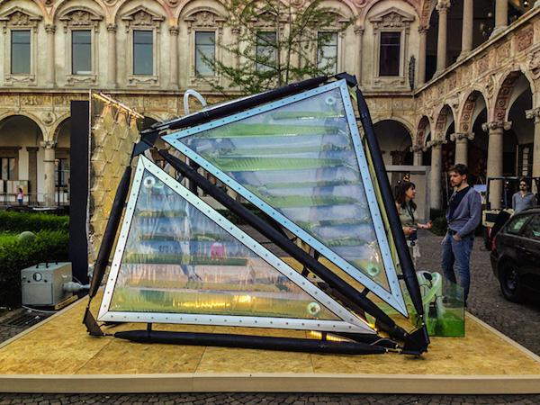 new-canopy-made-of-algae-is-creating-clean-air-for-urban-areas-8-photos-4
