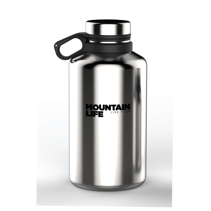 MountainLife-Growler64-Mockup-1