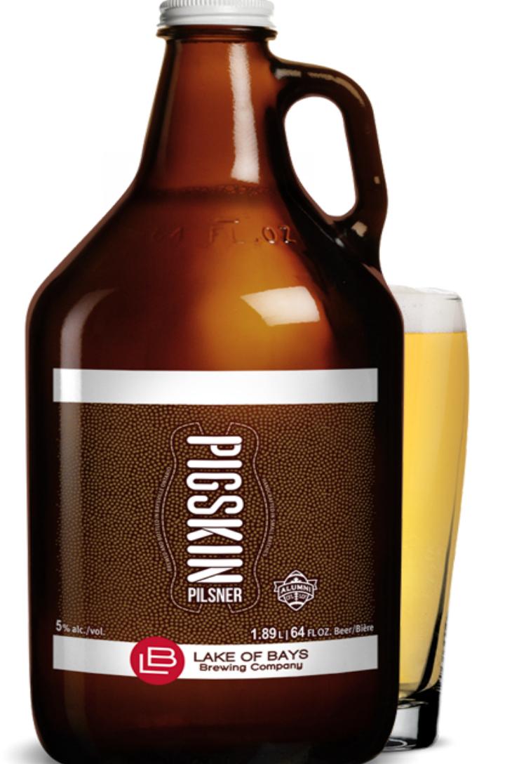 big-bottle-glass-pigskin-pilsner