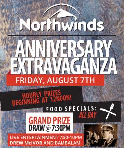 Northwinds-Collingwood-ML-banner