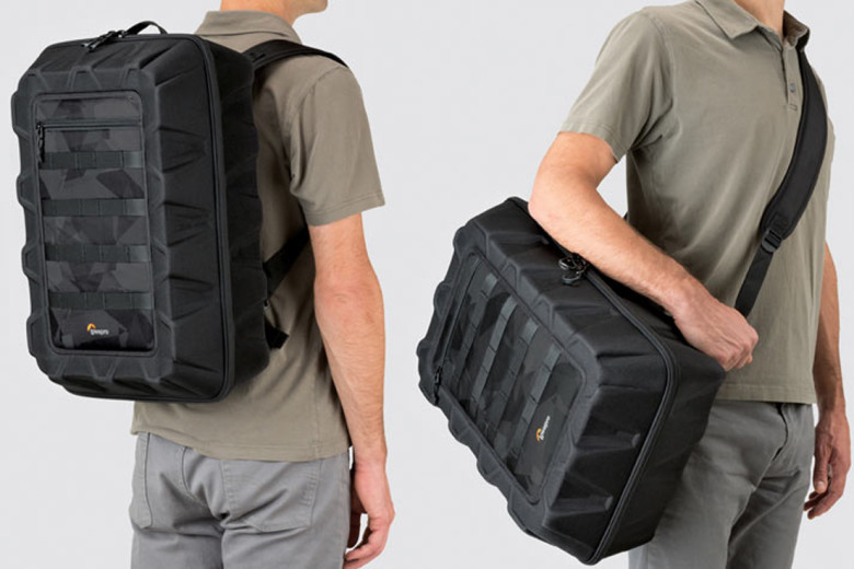 DroneGuard-Carry-2ways