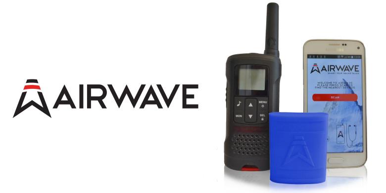 airwave_main_image_V2