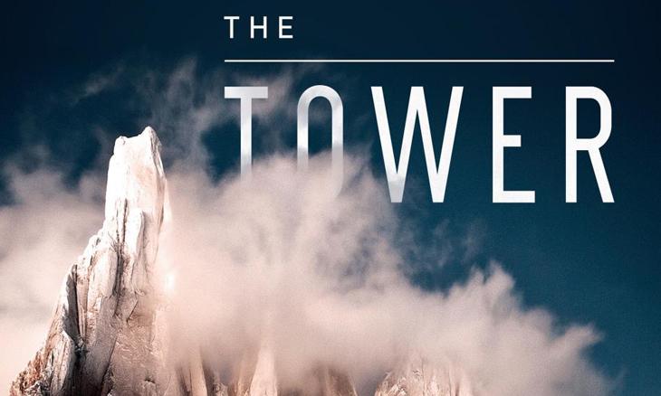 091514_tower_cover_highrez - horizontal crop
