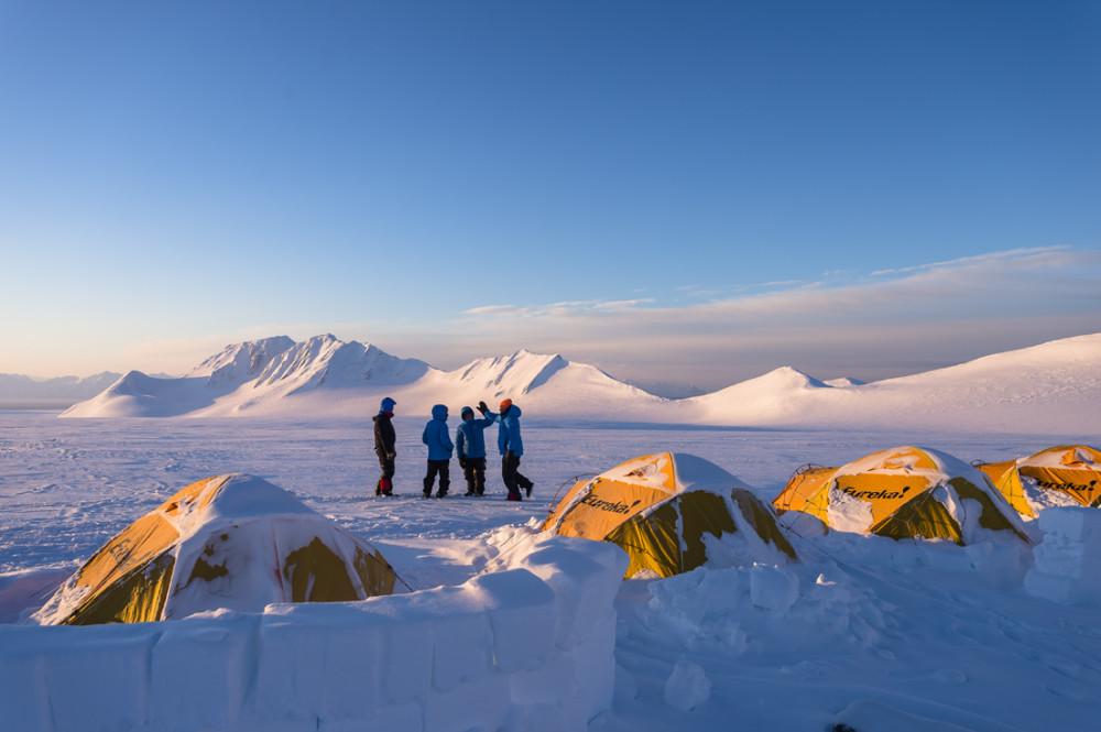 150322-svalbard-mid-glacier-2378
