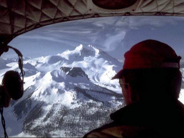 IMG0010 Heli Flight to Van-Table Mtn & Garibaldi
